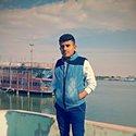 Tayseer Ibrahim