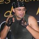 Mourad Charkaoui