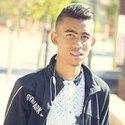 Youssef Banani