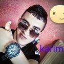 Karim Gga