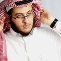محمد ظفر