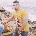 Abdessamad Naimi