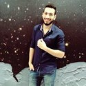Mohamed Adel Elmogy