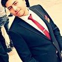 Saif Hjab
