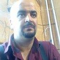 Haykel Henchiri