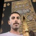 حسن أحمد