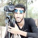 Mohammed Farhane