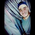 Nour Ashraf
