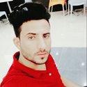 Abbas Al Kanani