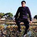 Mohammed Hmid