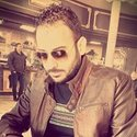 Jihed Mansouri