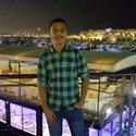 Omar Hasem