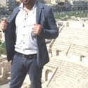 Ahmad Jabari