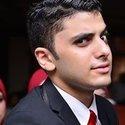 Omar Elkholany