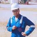 Eng Haytham Samy