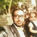 Mahmoud Hussein