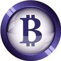 Bitcoin Sadek
