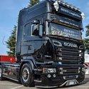 Scania Acconsia