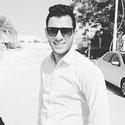 Rami Elsenherawy