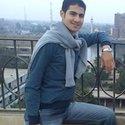 Ahmed Elhusseiny