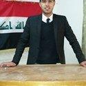 محمد احمد الساعدي