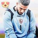 Mostafa Elnhas