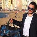 Omar Taher