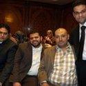 Khaled Ebied