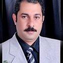 محمد السماك