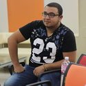 Mohamed Baccouche