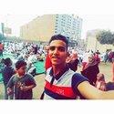 محمد عبد الحميد