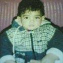 علي هشام