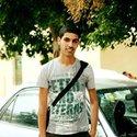 Mohammed Z Raddad