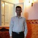 Ebrahim Hosni