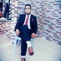 وليد حسين