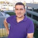 Azm AL Husseini