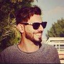 Muhannad Sfaih