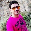 Ashraf Watan