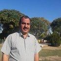 Mohammad Amer Amer