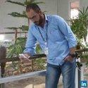 Ali Abdul Wahab