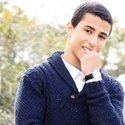 Khaled Zarad