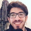 Abdallah Raad Khairalla