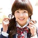 Yoonay Kang