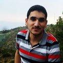 Ammar Ashraf