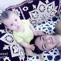 Zinou Ghodbane