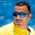 Osama Albakri
