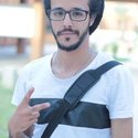 Fouad Lhinet