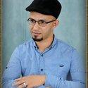Abu AlMusawi
