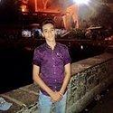 Achraf Fettah