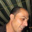 Sami Irsheed